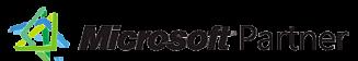 microsoft-partner-logo-msofficeworks-com