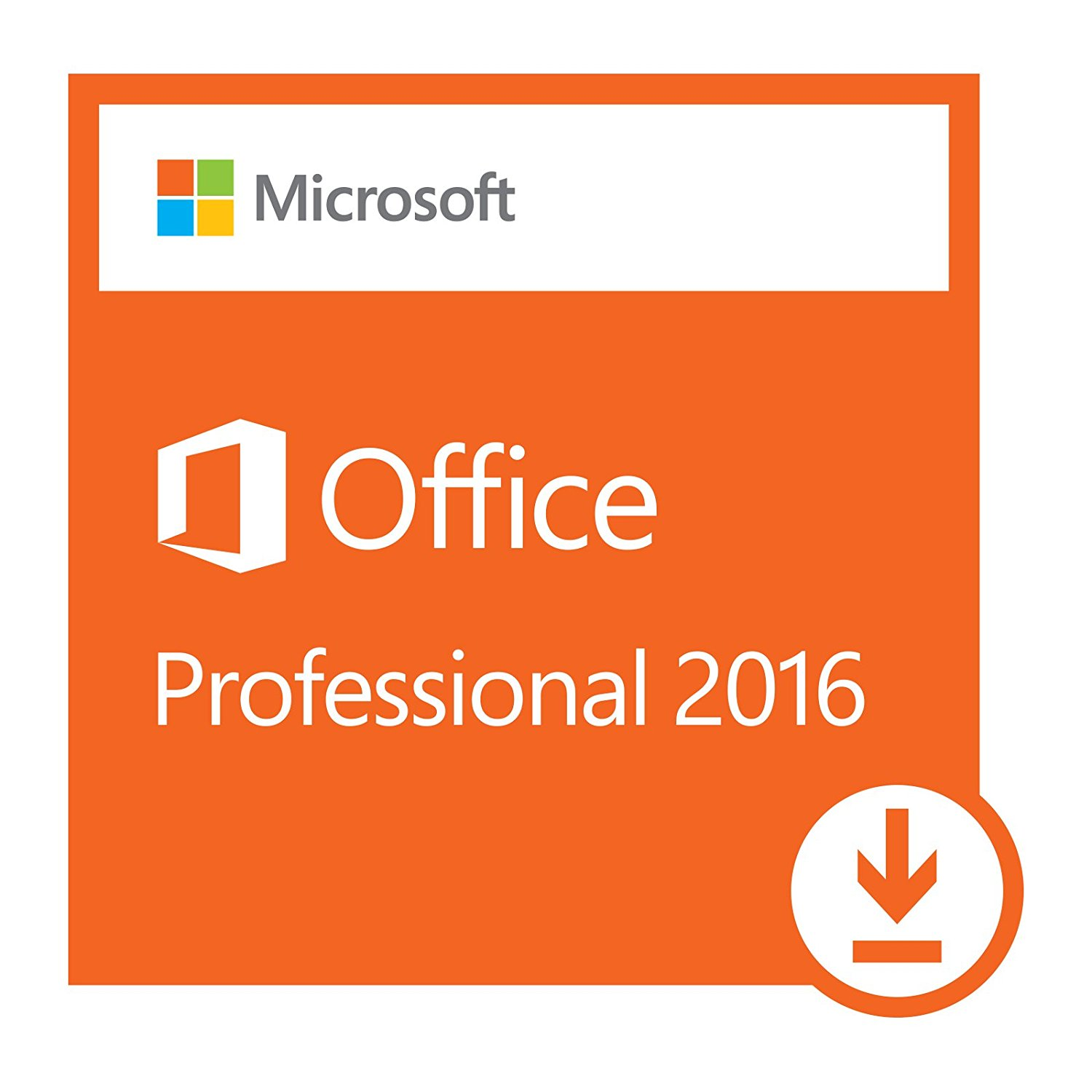 Microsoft Office Home And Student  Setup Free Download