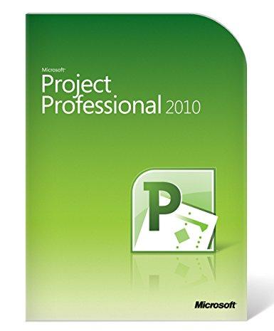 Microsoft Project : Microsoft Project 2010, Project 2013