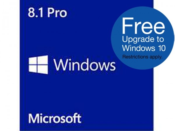 Microsoft is running the Office Developer Program which gives you a chance to have one-year FREE Office Enterprise (a value of $). This is a program supporting for business but anyone can easily join it. Follow the steps below to get the Office for absolutely FREE and up to 21Tb storage of OneDrive for [ ].