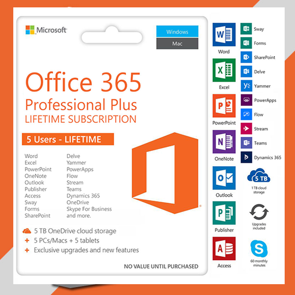 office 365 pro plus product key 2016