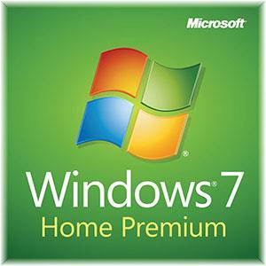 Windows 7 home premium 32/64-bit for 1 computer-1.